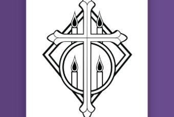 December 20 – Katherina von Bora Luther: Titus 2:1-15