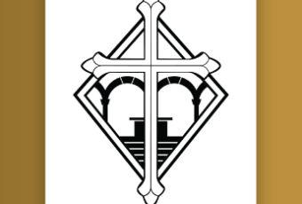 Epiphany I – Revealing Christ in Our Homes: Luke 2:41-52