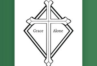 Septuagesima – Grace: Not Earned But Received: Matthew 20:1-16